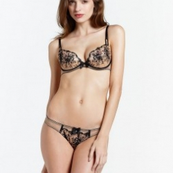Myla lingerie automne hiver 2010 - 23204