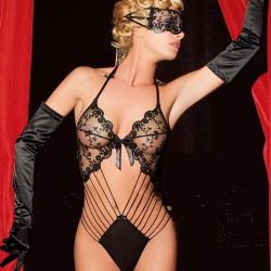Naory lingerie automne hiver 2010 - 24475