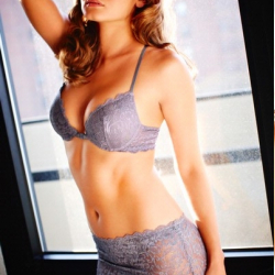 Jenna Leigh lingerie automne hiver 2010 - 24712