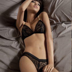 Absolutely Pom lingerie automne hiver 2012 - 29421