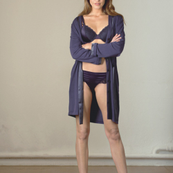 Calida lingerie automne hiver 2012 - 30793