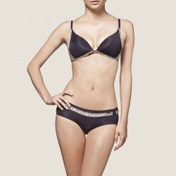 Ikks Private lingerie automne hiver 2012 - 32716