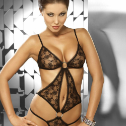 Irall lingerie automne hiver 2012 - 32785