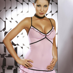 Irall lingerie automne hiver 2012 - 32788