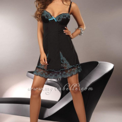 LupoLine lingerie automne hiver 2012 - 33169