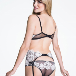 Myla lingerie automne hiver 2012 - 35924