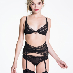 Myla lingerie automne hiver 2012 - 35927