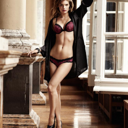 New Yorker lingerie automne hiver 2012 - 36010