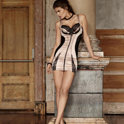 New Yorker Lingerie Autumn winter 2012 - 36012