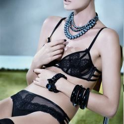Parah Lingerie Autumn winter 2012 - 36216