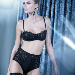Parah Lingerie Autumn winter 2012 - 36218