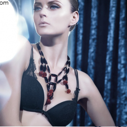 Parah Lingerie Autumn winter 2012 - 36220