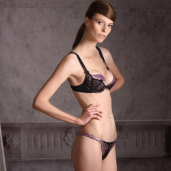 Prelude Lingerie Autumn winter 2012 - 36249