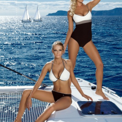 Self Swimwear Spring summer 2012 - 36320