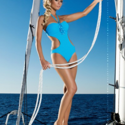 Self Swimwear Spring summer 2012 - 36321