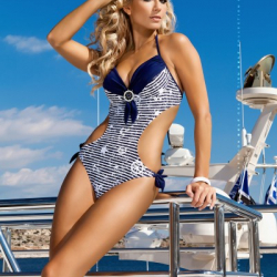 Self Swimwear Spring summer 2012 - 36332