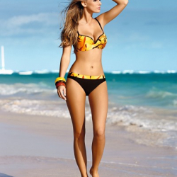 Self Swimwear Spring summer 2012 - 36380