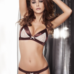 Passion Lingerie Spring summer 2014 - 36721
