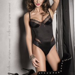 Passion Lingerie Spring summer 2014 - 36749