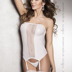 Passion Lingerie Spring summer 2014 - 36778