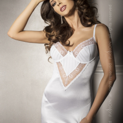 Passion Lingerie Spring summer 2014 - 36787