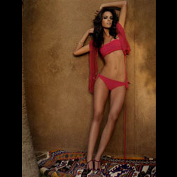 Naory Maillots de bain automne hiver 2008 - 8965