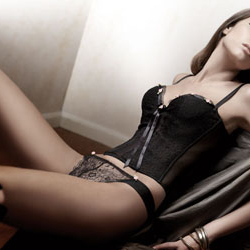 Naory lingerie automne hiver 2008 - 8959