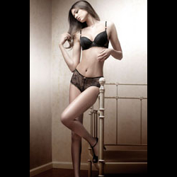 Naory lingerie automne hiver 2008 - 8962