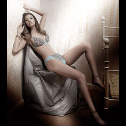 Naory lingerie automne hiver 2008 - 8963